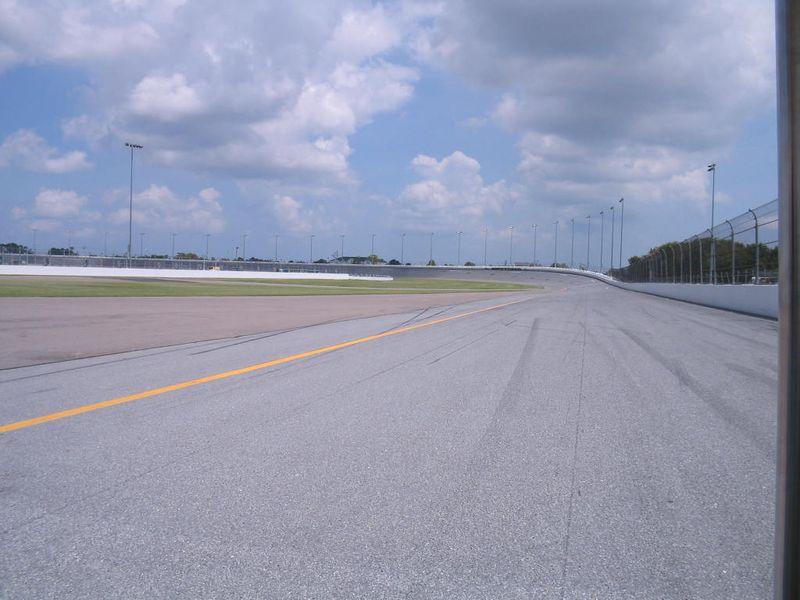 DaytonaUSA2005 014